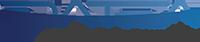 DATEA Services GmbH